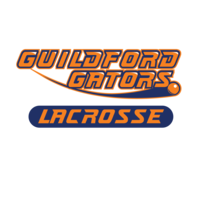 Guildford Lacrosse Club
