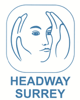Headway Surrey Head Injuries Association Ltd