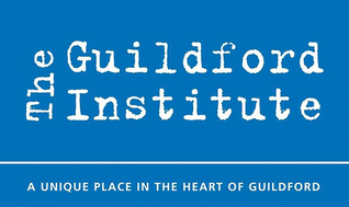 The Guildford Institute