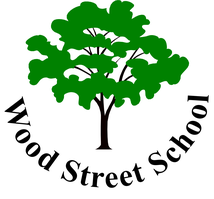 Friends of Wood Street Infant School