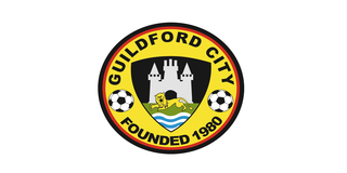 Guildford City Boys & Girls FC