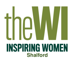 Shalford WI