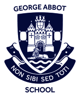 George Abbot School Opportunities Fund