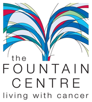The Fountain Centre