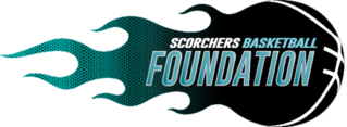 Scorchers Basketball Foundation