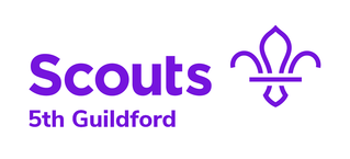 5th Guildford Scout Group