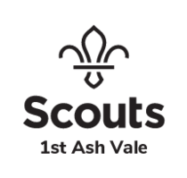 1st Ash Vale Scout Group