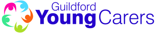Guildford Young Carers Fund