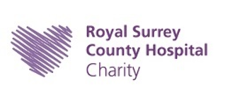 The Royal Surrey County Hospital Charity
