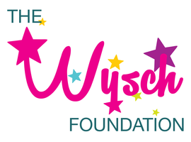 The Wysch Foundation