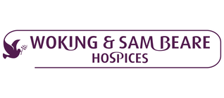 Woking and Sam Beare Hospices