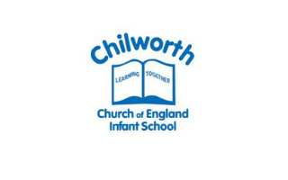 Chilworth C of E Infant School