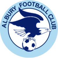 Albury Eagles FC & Albury Sports Club