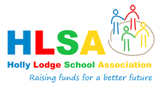 Holly Lodge School Association