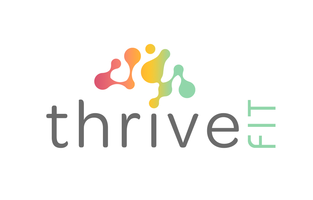 ThriveFit Charity
