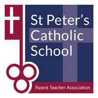 St Peter's Catholic School PTA