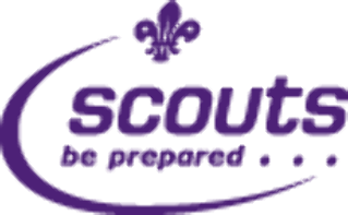 1st Ripley Scout Group