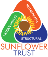 The Sunflower Trust