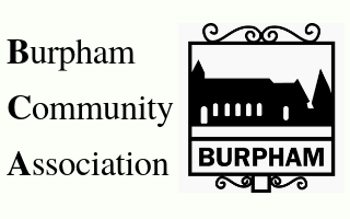 Burpham Community Association